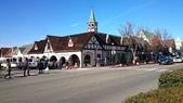 104年以後的相片:104美國自助行 (0102舊金山 丹麥村)