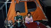 105以後照片:新竹五峰 天闊營地IMG_20160404_195736.jpg