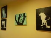 103.03.29以後的相簿:~~這裡有貓~~咖啡店