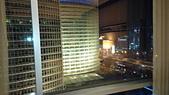 105以後照片:1050208北京 金融街威斯汀大酒店IMG_20160208_225938.jpg