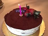 105以後照片:生日蛋糕1456662551755.jpg