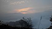 105以後照片:新竹五峰 天闊營地IMG_20160404_181550.jpg