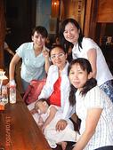 :春水堂聚餐