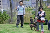 105以後照片:5328文心森林公園.jpg