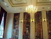 旅遊休閒照:台北  龍門歐式會館