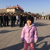 105以後照片:1050209北京 天安門廣場1455370487896.jpg