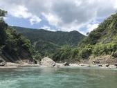 山與水:IMG_1157.JPG