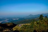 山與水:DSCF3494.jpg