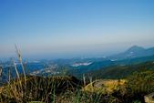 山與水:DSCF3516.jpg