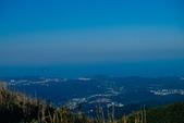 山與水:DSCF3484.jpg