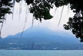 山與水:IMG_0306.JPG