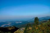 山與水:DSCF3492.jpg