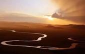 山與水:IMG_2685.JPG