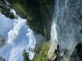山與水:IMG_0878.JPG