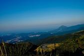 山與水:DSCF3515.jpg