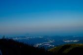 山與水:DSCF3520.jpg