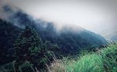 山與水:IMG_2736.JPG