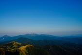 山與水:DSCF3519.jpg
