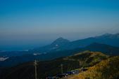 山與水:DSCF3518.jpg