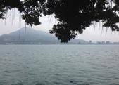 山與水:17401.2.jpg