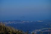 山與水:DSCF3485.jpg