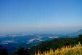 山與水:DSCF3499.jpg