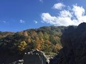 山與水:IMG_2357.JPG