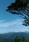 山與水:IMG_0019.jpg
