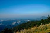 山與水:DSCF3505.jpg