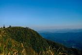 山與水:DSCF3496.jpg