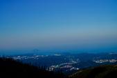 山與水:DSCF3521.jpg