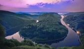 山與水:IMG_2684.JPG