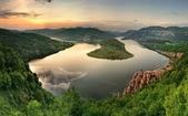 山與水:IMG_2686.JPG