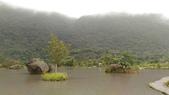 山與水:IMG_3073.JPG