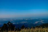 山與水:DSCF3497.jpg