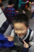 20170205_小妞_允兒_北藝大_野餐_士林夜市_雞年燈籠:IMG_2397.jpg