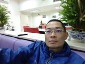 20200202_恢復訓練照片:IMG_20200206_071903.jpg