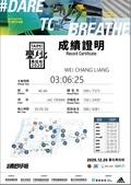 20201220_台北馬拉松_305:record.jpg