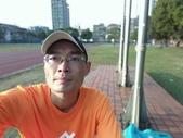 20210101_練跑紀錄照片:IMG_20210124_074249.jpg