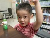20130708_小妞_允兒_近期照片:P7082525.jpg