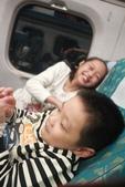 20170126_小妞_允兒_台南過年記錄:IMG_2099.jpg