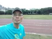 20210101_練跑紀錄照片:IMG_20210117_072357.jpg