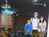 20210101_練跑紀錄照片:IMG_20210613_145540.jpg