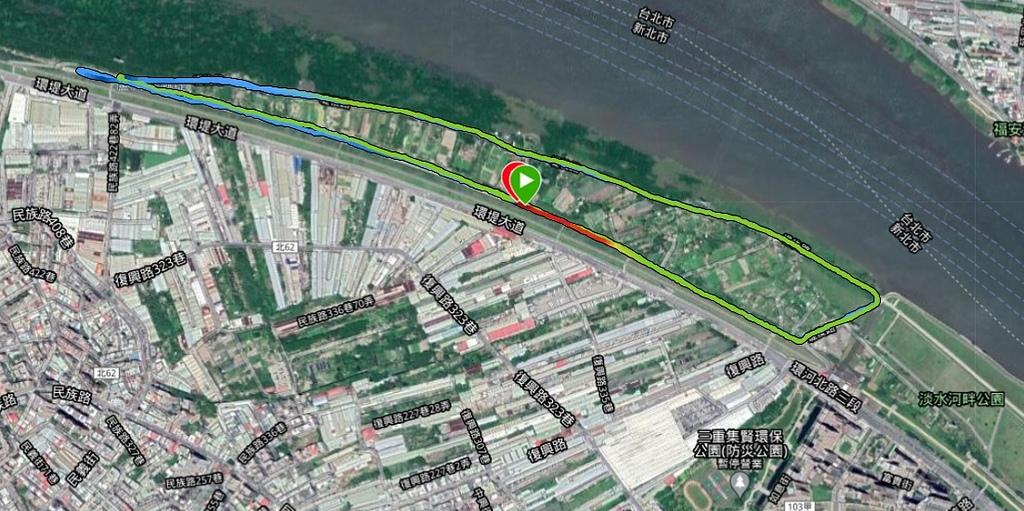 20210101_練跑紀錄照片:0615_21.jpg
