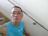 20200509_練跑照片:IMG_20200514_072823.jpg