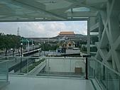 小妞花博試營運 美術 新生公園:PA251253.JPG