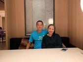 20201101_結婚十五周年紀念_萬怡酒店自助餐:1604234343217.jpg