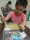 20130708_小妞_允兒_近期照片:P7082526.jpg