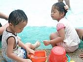 2009.08.16小妞自來水館玩水記:P8163598.JPG