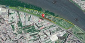 20210101_練跑紀錄照片:0616_21.jpg